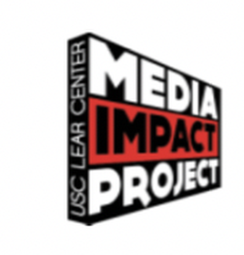 CRIME DRAMAS - MEDIA IMPACT PROJECT
